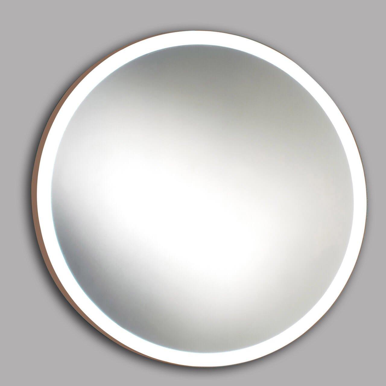 Specchio Angel