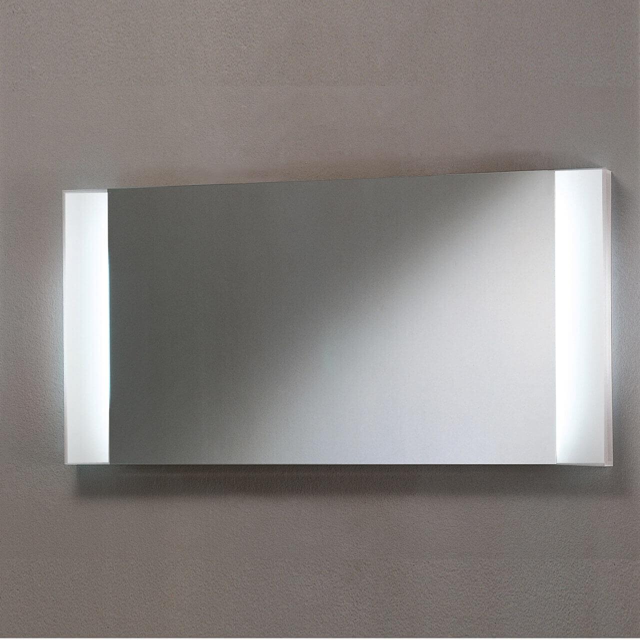 Specchio Aria
