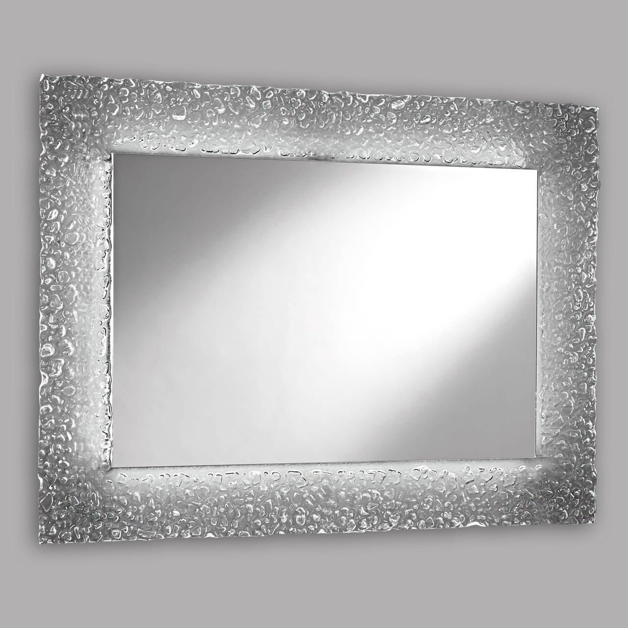 Bolle Specchio