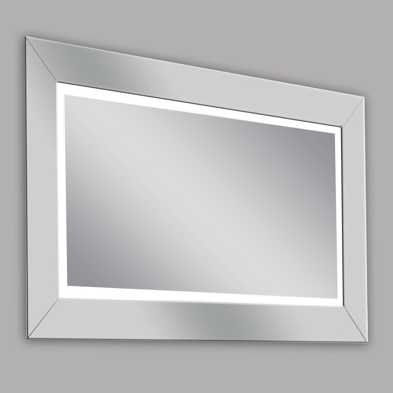 Specchio Campus