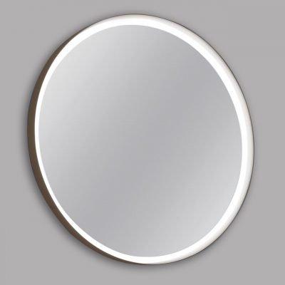Specchio Centro