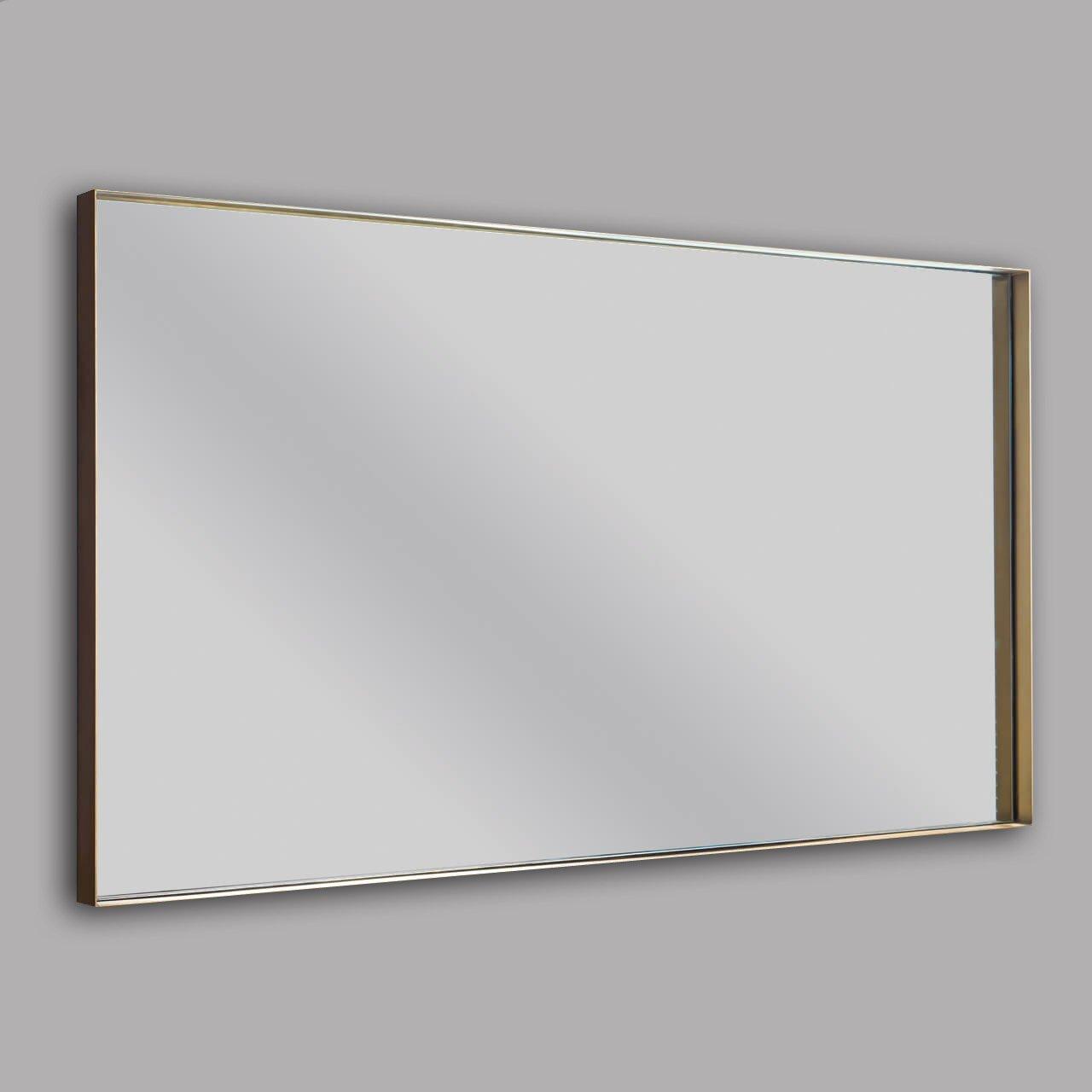 Specchio Charme S