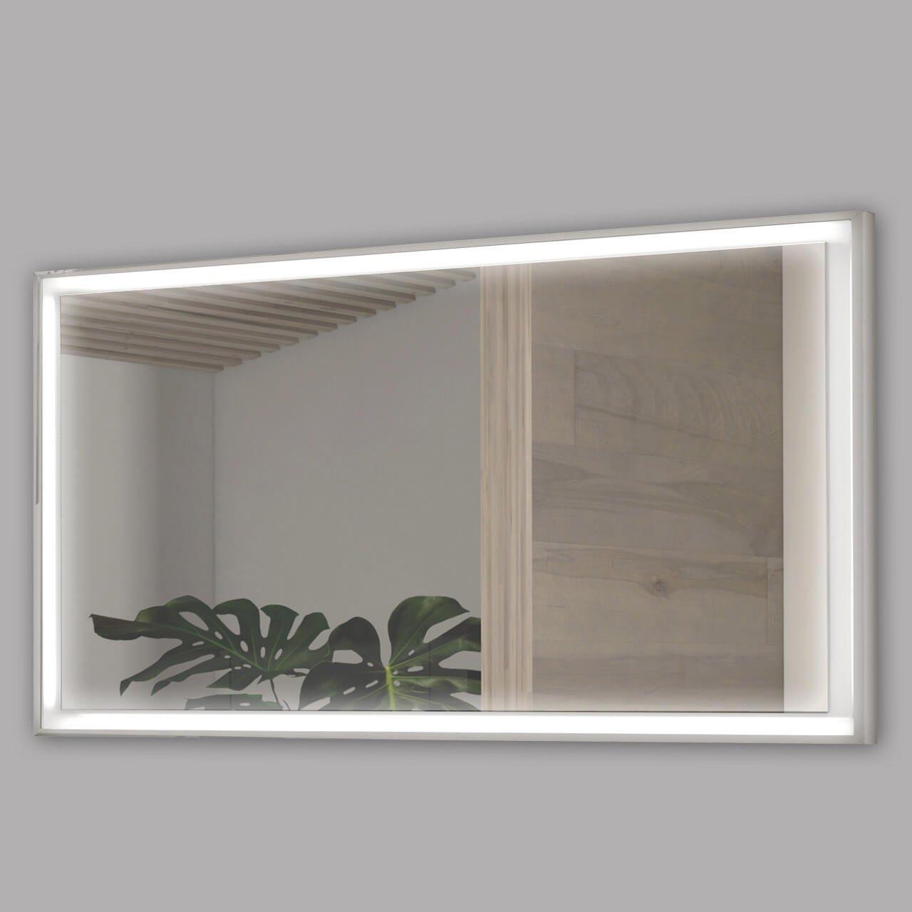 Specchio Fold