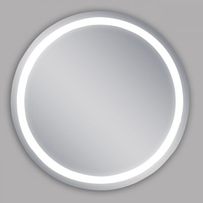 Specchio Giro