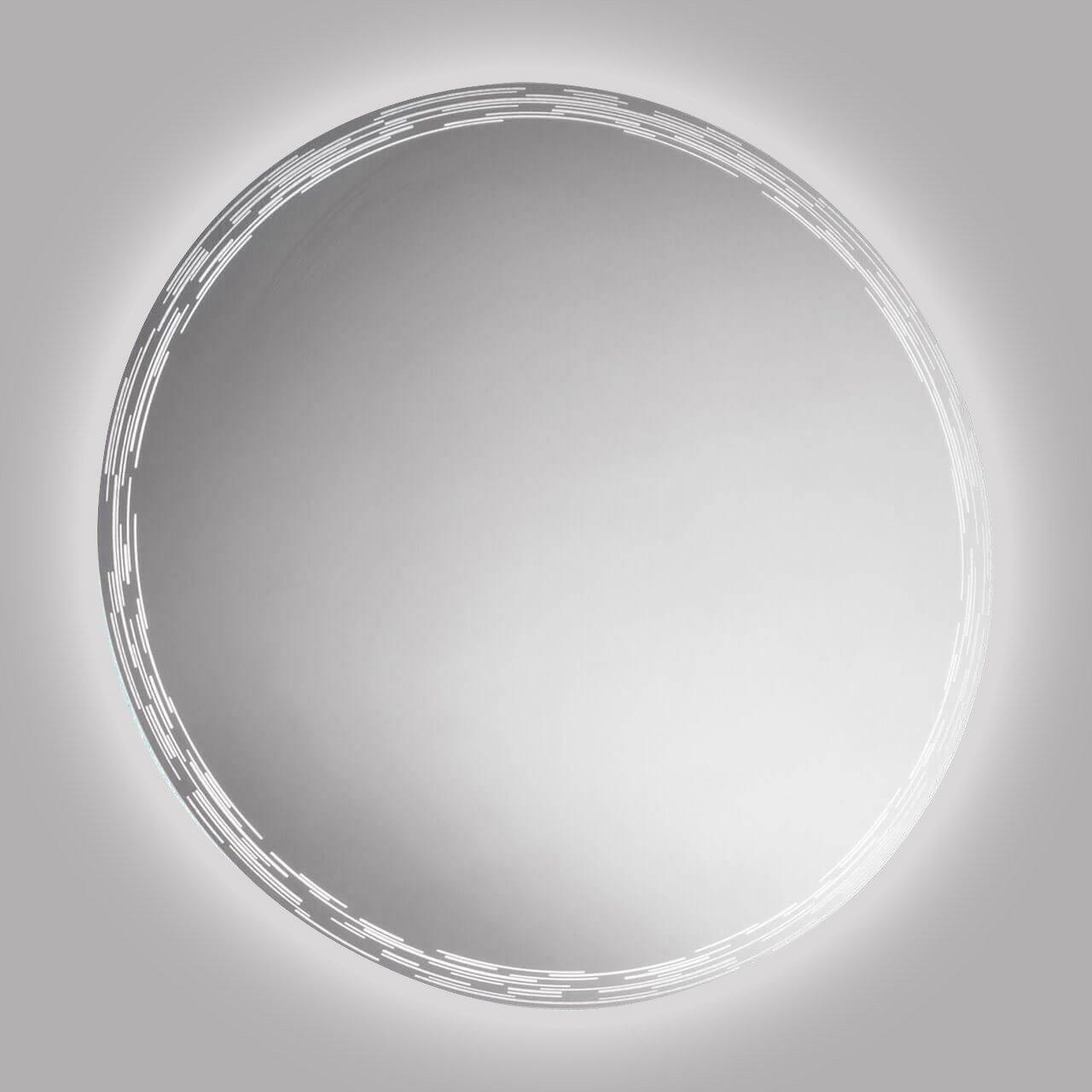 Specchio Inset
