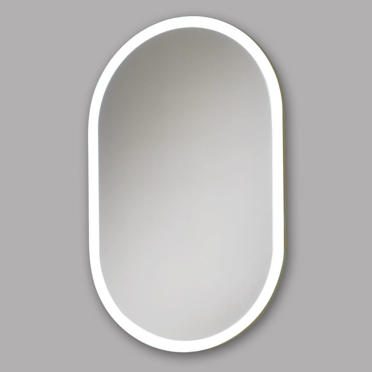 Specchio Set