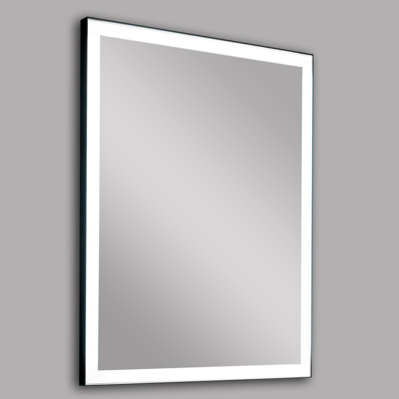 Specchio Soul
